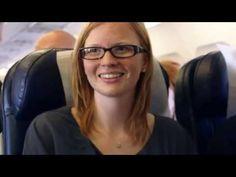 Video: Antrag über den Wolken
