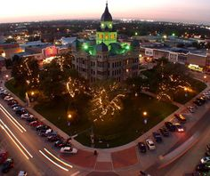 1000 images about texas courthouses on pinterest texas for American classic homes waco tx