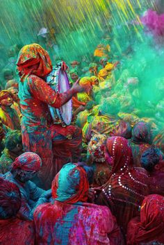 Holi drawing, world of color, color of life, holi festival of colours, fair Holi Festival India, Holi Festival Of Colours, Holi Colors, Festivals Of India, Indian Festivals, World Of Color, Color Of Life, Holi Drawing, Happy Holi Photo