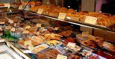 95 Val d'Oise : sélection de traiteurs