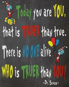 Ideas Birthday Wishes For Teacher Dr. Seuss For 2019 Birthday Wishes For Teacher, Birthday Quotes, Happy Birthday, Husband Birthday, Birthday Bash, Birthday Ideas, Dr Seuss Printables, Free Printables, Dad Quotes