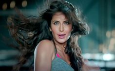 Right from the start, Bollywood has been synonymous with song-anddance routines. But coincidentally, as the world celebrated International Dance Day just yesterday, a number of Hindi films seem set to go full throttle with out-and-out dance-based movies. Katrina Kaif Bikini, International Dance, Dancing Day, Bollywood Gossip, Celebrity Wallpapers, Hd Wallpaper, Hollywood, Wonder Woman, Long Hair Styles
