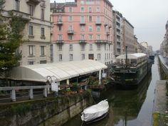 http://blog.libero.it/viaggipoesia/