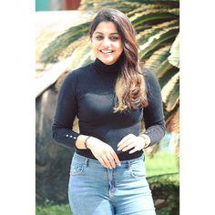 Actress meera nandan latest photos | Indian Filmy Actress Photograph of Meera Nandan PHOTO  PHOTO GALLERY  | SUNMEDIAONLINE.COM  #EDUCRATSWEB 2018-11-30 sunmediaonline.com http://sunmediaonline.com/indiachronicle/feb12/ic_images/culture/voter01.jpg