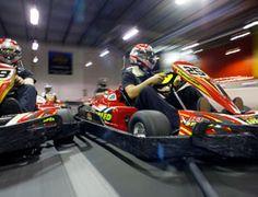 I like it ;) #karting