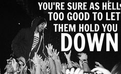 All Time Low So Long And Thanks For All The Booze