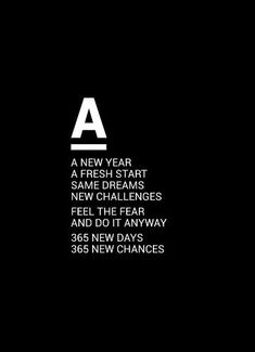 Happy New Year Quotes :Top 5 Pins: Motivational Quotes for New Beginnings Words Quotes, Me Quotes, Motivational Quotes, Sayings, The Words, Nouvel An Citation, Happy New Year Message, New Year Message Quote, Happy New Year Status