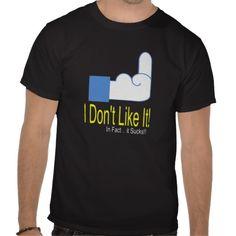 My New Designer T-Shirt at Zazzle
