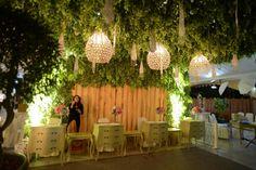 Kombinasi Cantik Pernikahan Adat Jawa dan Minang di PUSDAI Bandung - EDS_9948 (800x533)