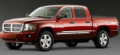 2016 Dodge Dakota Quad Cab Release Date