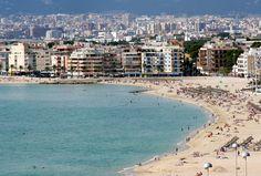 Visit Mallorca