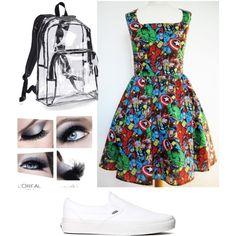 9cc1e150a1f3 98 Best Outfit Ideas images