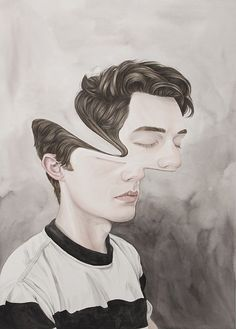 Henrietta Harris Shows Her First Solo Show 'The Hum' | iGNANT.de