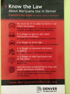 83 best mary jane images on pinterest random stuff truths and the internets longest running compilation of international news stories about hemp and marijuana fandeluxe Images