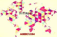 Dubsmash APK- Download Latest Version
