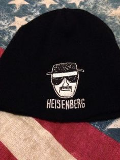 #Breaking bad #beanie hat #heisenberg, View more on the LINK: http://www.zeppy.io/product/gb/2/321939549860/
