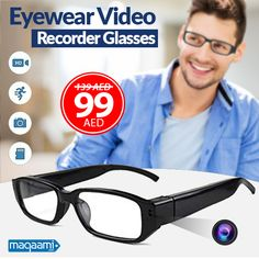 Online Shopping Uae, Black Friday, Eyewear, Round Sunglasses, Gadgets, Fashion, Glasses, Appliances, Moda
