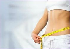 July 11 2020 at 11:05PM   Best Otc Weight Loss. breakthrough weight loss supplement to treat obesity. It will remove the storage of fat and belly fat in a natural manner since it handles the root source of weight gain for many men and women which is Leptin resistance. Lose Belly Fat Quick, Remove Belly Fat, Lose Fat, Fat Belly, Weight Loss Plans, Weight Loss Tips, Weight Gain, How To Lose Weight Fast, Losing Weight