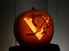 Halloween pumpkin ;)
