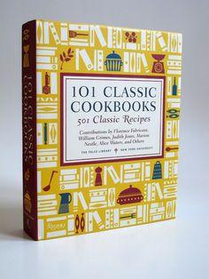 101-cookbooks
