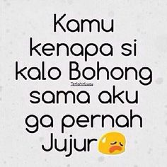 69 Ideas For Quotes Indonesia Lucu Hujan Quotes Lucu, Jokes Quotes, New Quotes, Happy Quotes, Funny Quotes, Life Quotes, Inspirational Quotes, Postive Quotes, Reminder Quotes
