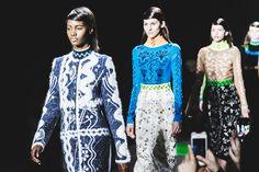 Peter_Pilotto-Fall_Winter_2015_2016-LFW-London_Fashion_Week-Runway-Collection-45