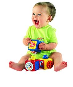 1000 Images About Infant Toys And Activities On Pinterest