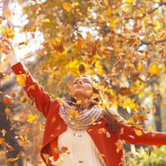 Savor the crisp autumn air and hearty #BoulderOrganic soup! #nongmo #organicfood #makesoupbetter #glutenfree #nongmomonth