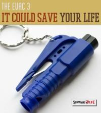 Perfect emergency tool kit for survival.   http://survivallife.com/page/8/