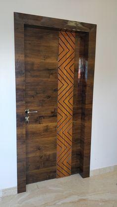 all type door design Wooden Front Door Design, Main Entrance Door Design, Door Gate Design, Bedroom Door Design, Door Design Interior, Flush Door Design, Porte Design, Modern Wooden Doors, Wardrobe Door Designs