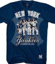 78f8c1aec1c1   (Official-M.L.B.Graphic-Team-Tees MLB-Hats   Team-Hoodies)