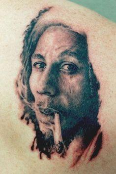smoking marijuana joint weed tattoos hoodie swag dope wallpaper