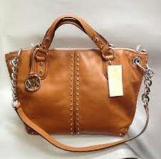 www.CheapRreplicaDesignerBags com replica designer handbags online ...