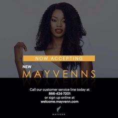 Office hours are from 9am to 5pm PST. Tag a friend and get started today! #MayvennHair #MayvennMade #Virginhair