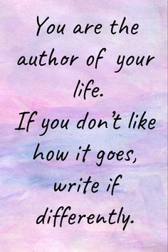 Amazing Quotes The best quotes to keep you inspired, motivated and full of thoughts. Good Life Quotes, Self Love Quotes, Wise Quotes, Inspiring Quotes About Life, Daily Quotes, Words Quotes, Funny Quotes, Truth Quotes, Sayings