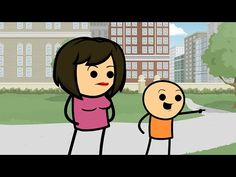 68 Cyanide And Happiness O Ideas Cyanide And Happiness Cyanide Happiness Funny