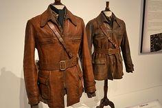 Steampunk Men, Victorian Steampunk, Steampunk Fashion, Vintage Outfits, Vintage Fashion, Vintage Style, Victorian Fashion, Dapper Suits, Steampunk Accessories