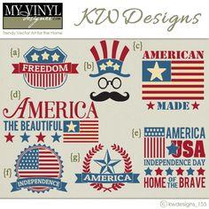 Patriotic Vector Graphics 40 Ideas On Pinterest Patriotic Vector Graphics Svg