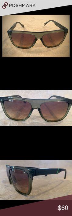 Men's Boss Orange by Hugo Boss sunglasses.NEW! Athletic, durable and trendy! BOSS ORANGE Accessories Sunglasses
