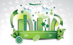 IPTU verde: Salvador dá um grande passo em direção à sustentabilidade - Em março deste ano foi publicado no Diário Oficial do Município de Salvador, um...