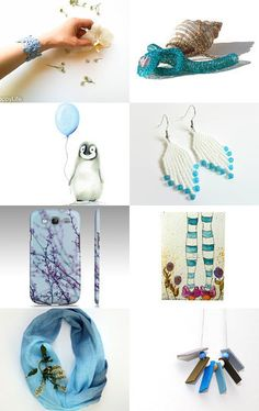 famtgabg TWO by Nora on Etsy--Pinned with TreasuryPin.com