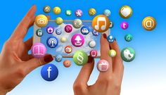 manage your social media account, post