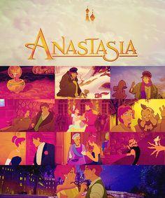My absolute favorite movie <3