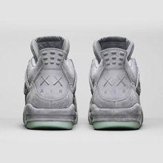 fe685e01077c 93 Best Full view Jordans images