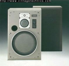 Vintage FISHER Studio-Standard Integrated Amplifier CA ...