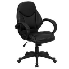 office chair reviews Flash