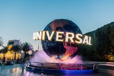 A guide to universal studios japan (64)