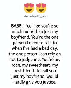 29 Trendy Funny Quotes About Love For Him Crushes Texts Soulmate Love Quotes, Love Quotes Funny, Bae Quotes, Romantic Love Quotes, Boyfriend Quotes, Love Quotes For Him, Crush Quotes, Romantic Cards, Meaningful Quotes