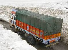 packers and movers shimla