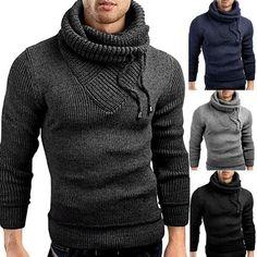30+ Best Men Cardigans & Sweaters images | mens cardigan